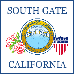 City Of South Gate >> Communities The Franco Team Real Estate Agents