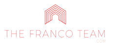 The Franco Team- Real Estate Agents